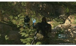 Metal Gear Solid V The Phantom Pain 23.09.2014  (22)