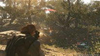 Metal Gear Solid V The Phantom Pain 23.09.2014  (25)