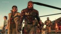 Metal Gear Solid V The Phantom Pain 25 08 2015 head