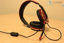 Metal Gear Solid V The Phantom Pain casque hori ps4 (1)