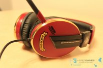 Metal Gear Solid V The Phantom Pain casque hori ps4 (2)
