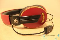 Metal Gear Solid V The Phantom Pain casque hori ps4 (3)