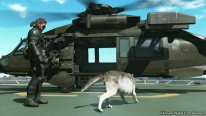 metal gear solid v the phantom pain dd the wolf 004