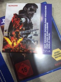 Metal Gear Solid V The Phantom Pain disponibilite allemagne (1)