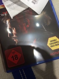 Metal Gear Solid V The Phantom Pain disponibilite allemagne (2)