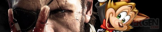 Metal Gear Solid V The Phantom Pain Famitsu (1)