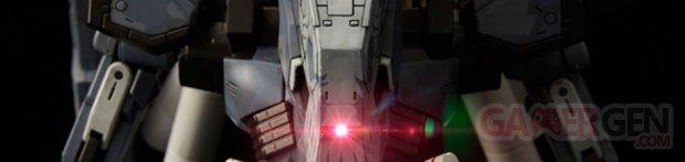 Metal Gear Solid V The Phantom Pain figurine Sahelanthropus (12)