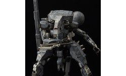 Metal Gear Solid V The Phantom Pain figurine Sahelanthropus (17)