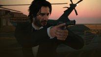 Metal Gear Solid V The Phantom Pain Keanu Reeves (1)