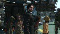 Metal Gear Solid V The Phantom Pain Keanu Reeves (2)