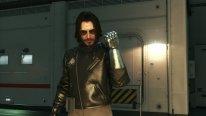 Metal Gear Solid V The Phantom Pain Keanu Reeves (3)