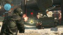 Metal Gear Solid V The Phantom Pain Metal Gear Online 17 09 2015 screenshot 32