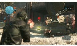 Metal Gear Solid V The Phantom Pain Metal Gear Online 17 09 2015 screenshot 32