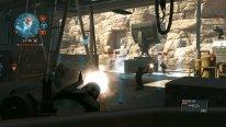 Metal Gear Solid V The Phantom Pain Metal Gear Online 17 09 2015 screenshot 33