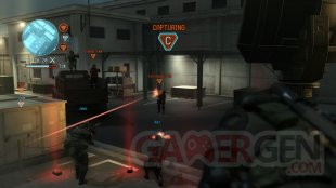 Metal Gear Solid V The Phantom Pain Metal Gear Online 17 09 2015 screenshot 34
