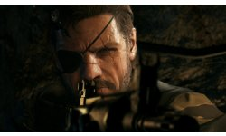 METAL GEAR SOLID V THE PHANTOM PAIN S01