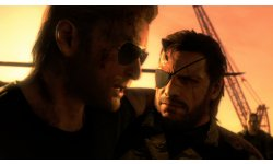 METAL GEAR SOLID V THE PHANTOM PAIN S03