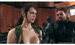 Metal Gear Solid V The Phantom Pain screenshots editeur0006