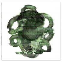 Metal Gear Solid Vinyle Mondo 01