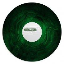 Metal Gear Solid Vinyle Mondo 04