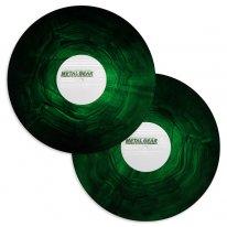 Metal Gear Solid Vinyle Mondo 05