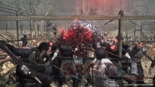 Metal Gear Survive 14 06 2017 screenshot (3)
