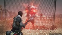 Metal Gear Survive 14 06 2017 screenshot (4)