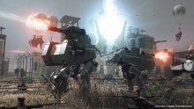 Metal-Gear-Survive_14-06-2017_screenshot (9)