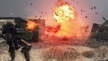 Metal-Gear-Survive_25-10-2017_screenshot (9)