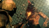 Metal Gear Survive image (8)