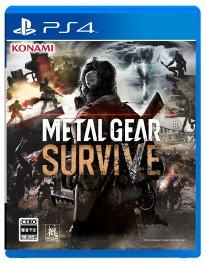 Metal Gear Survive images jaquette (1)
