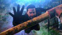 Metal Gear survive Screenshot capture (1) 1