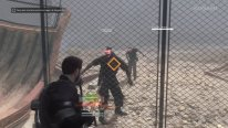 Metal Gear survive Screenshot capture (3) 1