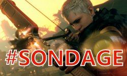 Metal Gear Survive Sondage (1)