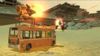 Metal Max Xeno Reborn Bus 2