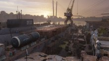 Metro-Exodus_27-01-2020_screenshot-Sam's-Story (4)