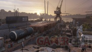 Metro Exodus 27 01 2020 screenshot Sam's Story (4)