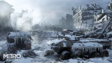 Metro-Exodus_4K_Announce-Screenshot_2_WATERMARK
