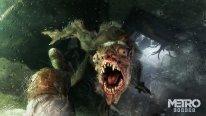 Metro Exodus 4K Announce Screenshot 4 WATERMARK1