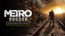 Metro-Exodus-Expansion-Pass-16-05-2019