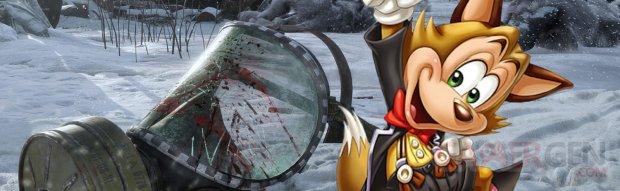 Metro Exodus Famitsu image 1