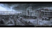 Metro Exodus_game_informer_concept_art_-_winter_season