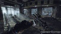 Metro Exodus game informer   print and online   04