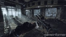 Metro Exodus game_informer_-_print_and_online_-_04