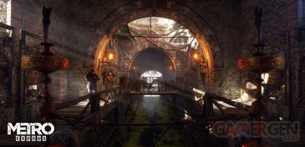 Metro Exodus PC Enhanced Edition02