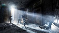 Metro Redux images screenshots 1