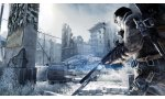 metro redux resolutions et framerate edition switch