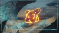 Metroid Dread 01 19 06 2021