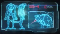 Metroid Dread 04 19 06 2021