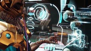 Metroid Dread Chozo 01 17 06 2021